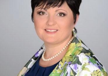 Анжелика Назаренко