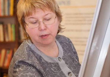МаринаПервушина