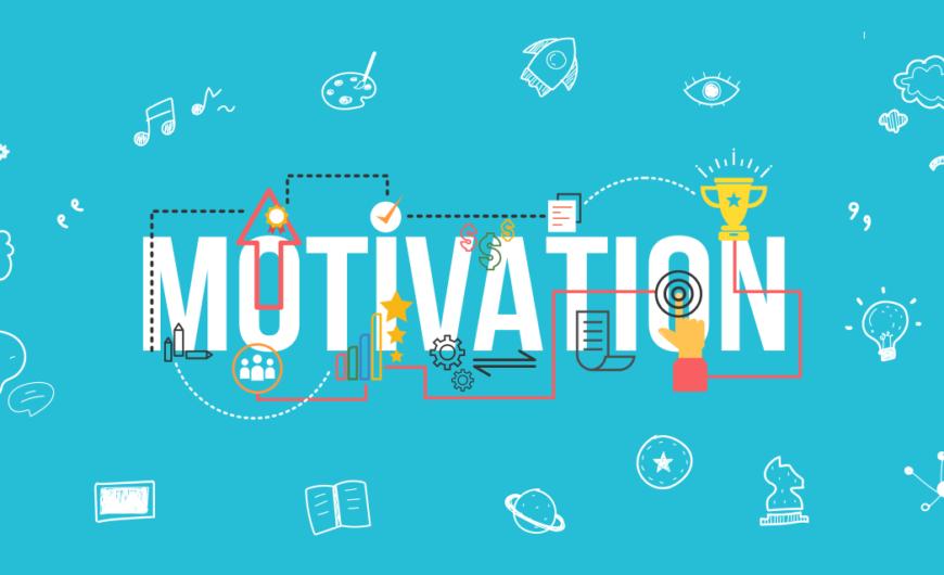 Изменения в мотивационных схемах