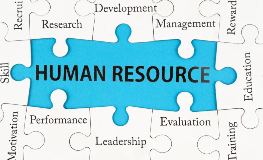 Должностной анализ – не бюрократическая роскошь, а средство достижения целей организации