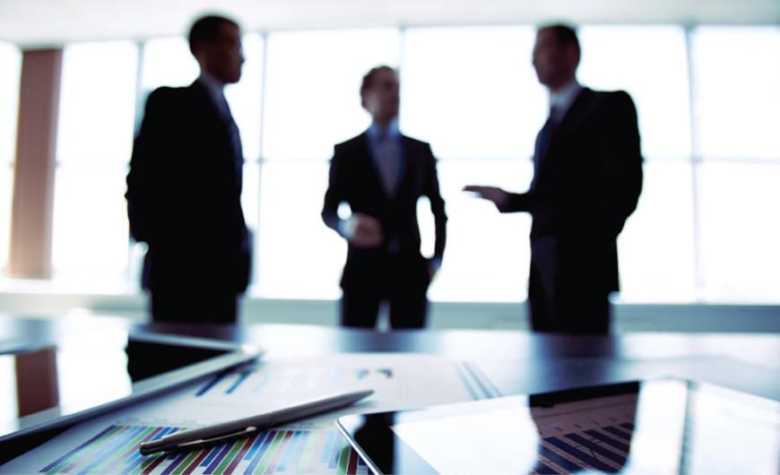 Соответствие Корпоративной Культуры позиционированию компании на рынке