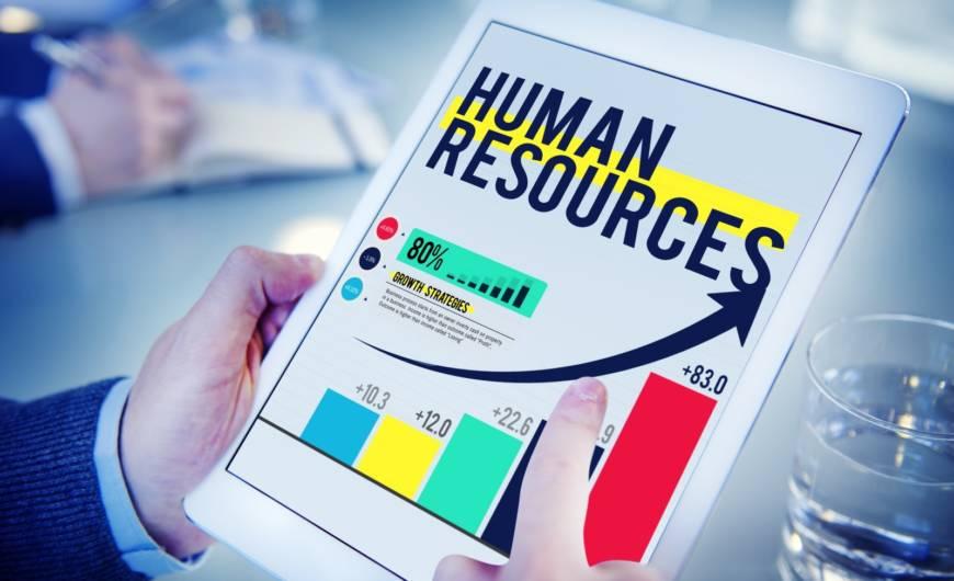 Образование для HR-специалиста